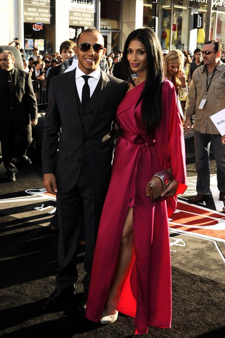 CA : LOS ANGELES PREMIERE OF CARS 2