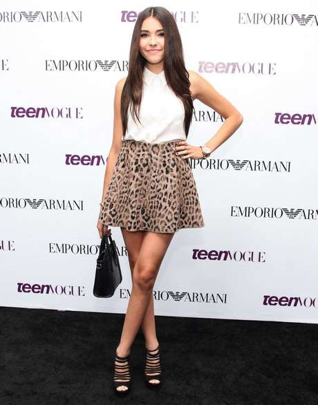 CA: Teen Vogue Celebrates Coveted Young Hollywood Issue