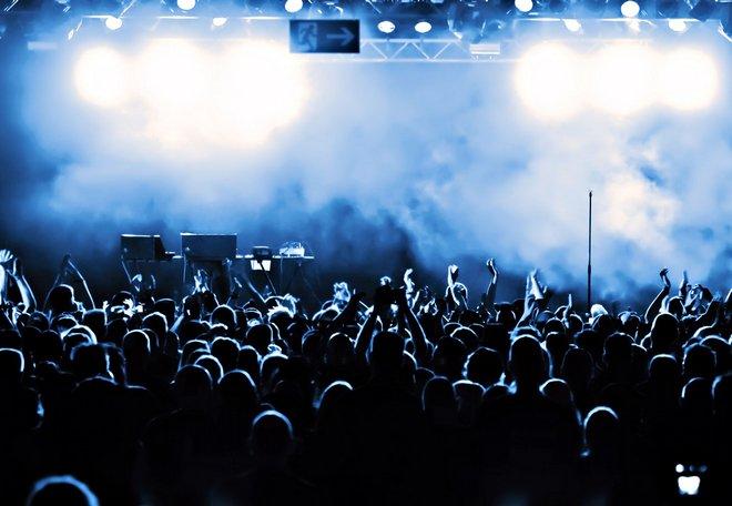skate-music-concert-noise-jpg-10189227
