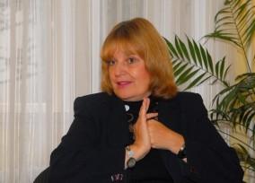 vesna brzev curcic,psiholog,1410 2011 beograd,foto:v.danilov