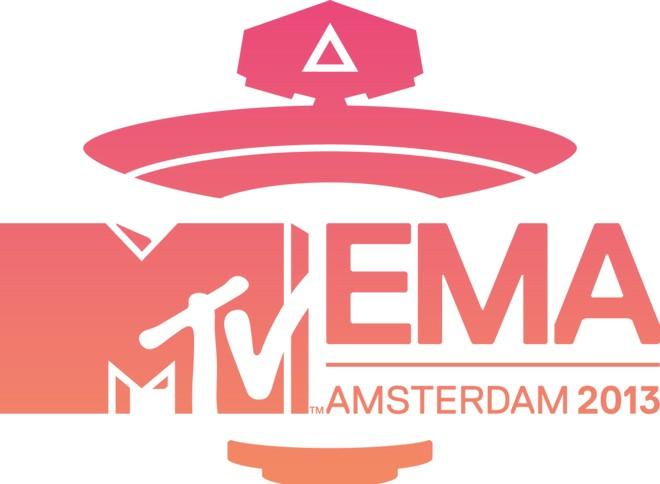 20130918_MTV_EMA_logo