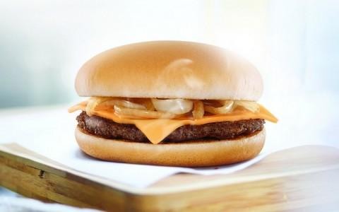 Grill Burger Final