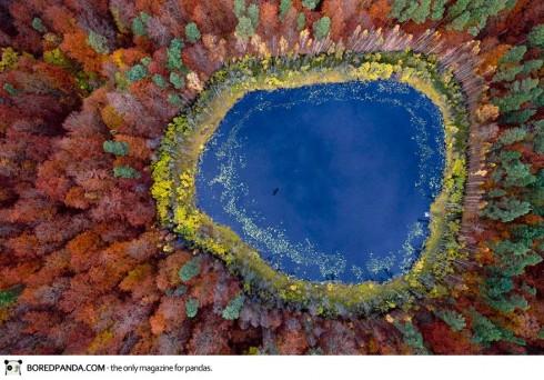 autumn-photography-4-490x342