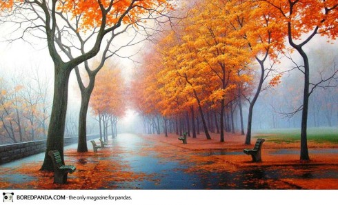 autumn-photography-9-490x297