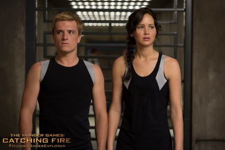 catching fire1
