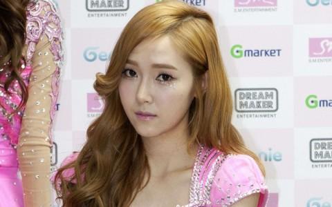 South Korea: 2013 Girls Generation World Tour-Girls & Peace