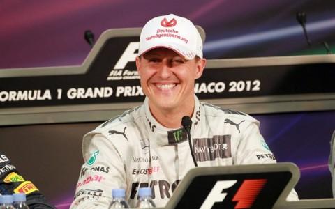 MONACO : F1 -Free Practice
