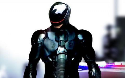 Robocop-film-20142