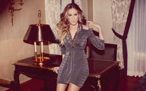 luksuz-moda-trend-kolekcija-stil-poznatih-fashion-sara-dzesika-parker-carrie-bradshaw-99