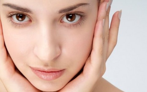 treatment-for-dark-spots-on-face