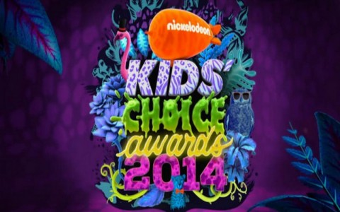 Kids_Choice_Awards_2014_Tune_In_Saturday_8_4x3
