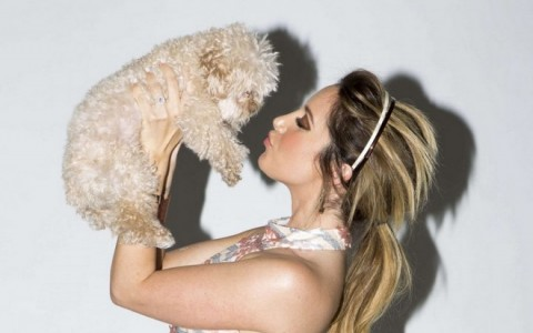 Ashley-Tisdale -Boohoo-StyleFix-Magazine-2014--09-720x10802