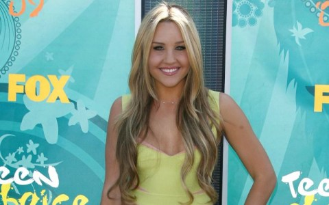 The Teen Choice Awards 2009 in Universal City