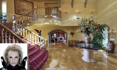 Novi-dom-Britni-Spirs-vredan-20-miliona-dolara
