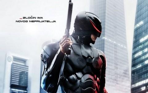 Robocop-Smanjeno2