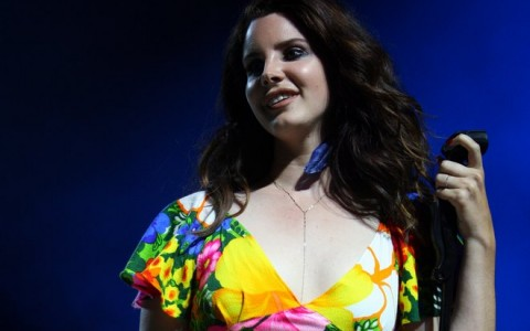 2014 Coachella Music And Arts Festival - Weekend 2 - Day 3
