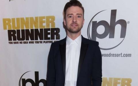 """NV: World Premiere of """"Runner Runner"""" in Las Vegas"""