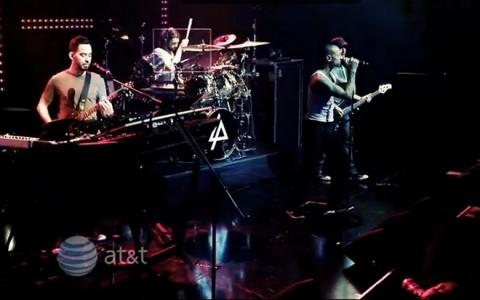 CA: CODY SIMPSON ALBUM PREVIEW PARTY