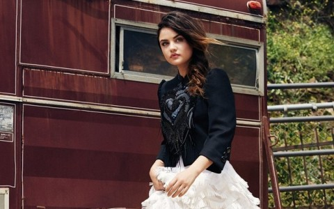 lucy-hale-flare-magazine-exclusive-032