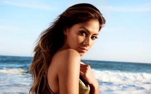 Nicole-Scherzinger3a