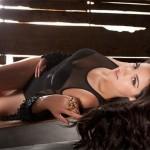 Zgodnija nego ikad: Maite Perroni predstavila spot za novi singl!