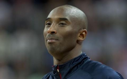 LONDON: Olympic Game 2012, Basketball USA vs Tunisia