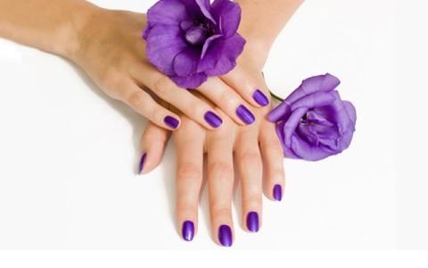290-umesto-950-din-za-klasican-manikir-biolosko-ojacavanje-i-tretman-noktiju-uz-lakiranje-po-zelji-412-2