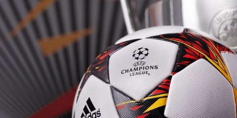 Champions_League ball