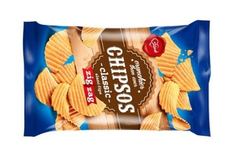 Chipsos 150g classic rebrasti2