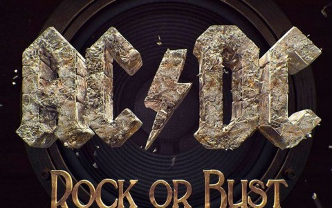Rock-or-Bust-Cover2