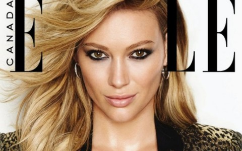 hilary-duff-in-elle-magazine-canada-december-2014-issue_12