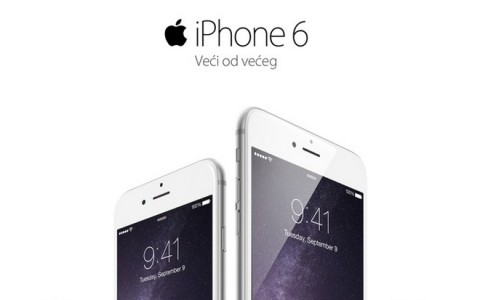 preorder_iPhone2
