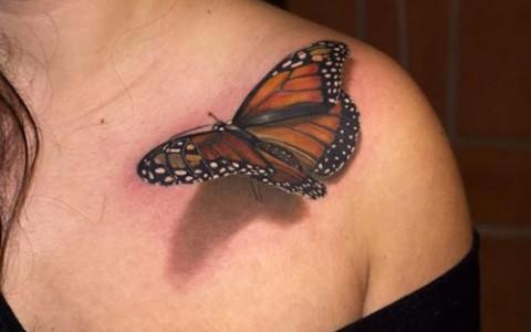 1-3d-tattoos-9__605