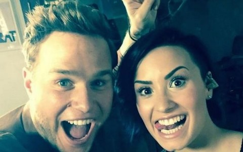 Demi-and-Olly-Murs