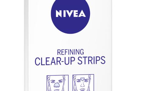 NIVEA Clear_up_trakice_za_T-zonunasl