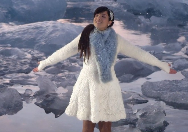 What Were You Doing? Indila