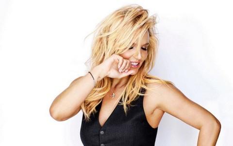 Britney_Spears_-_Women_s_Health_January_2015_0052