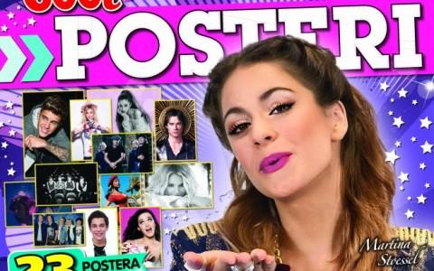 Copy of Cool POSTERI 01