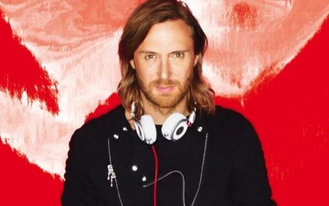 Copy of F3 David_Guetta_David_Guetta_