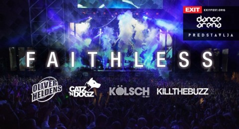 Faithless_2.0_at_EXIT_Dance_Arena