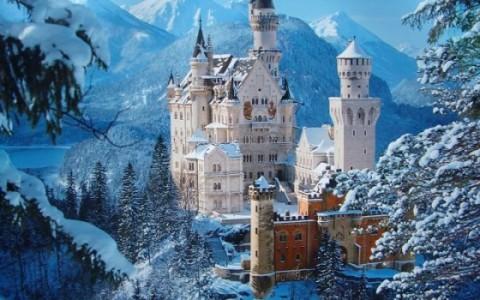 dvorac-04-560x420