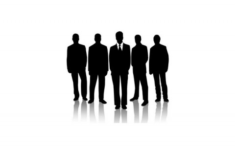business-people-silhouette-suit-silhouette-business-ppt-backgrounds-powerpoint