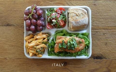 school-lunches-around-the-world-1