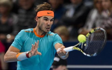 1414201945344_wps_17_Rafael_Nadal_of_Spain_ret