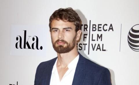 'Franny' world premiere at the Tribeca Film Festival in NY