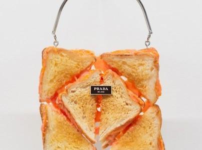 pancake-purses-bread-bags-chloe-wise-designboom-13-403x420