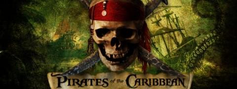 pirates-of-THE-caribbean-logo-690x262-1406132554