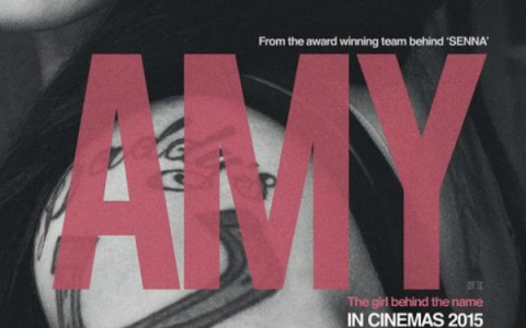 Amy_Winehouse_documentary_Amy_movie_poster__