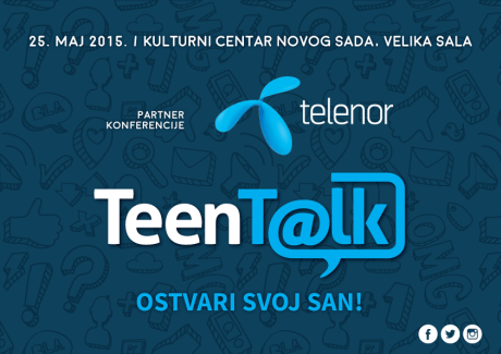TeenTalk2015_NS