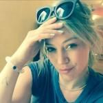 I poznatima treba ljubav: Hilary Duff traži momka na internetu